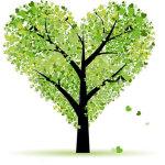 love-tree[1]