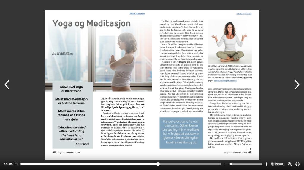 medit 1